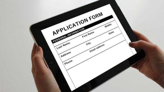 Multimédia : voudriez-vous devenir acteur du Web ?