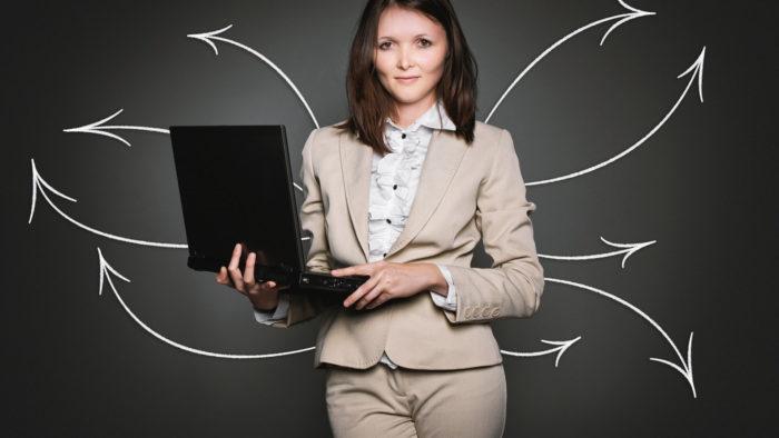 Comment exercer une profession réglementée?