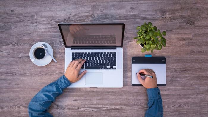Se former au métier de chef de projet digital