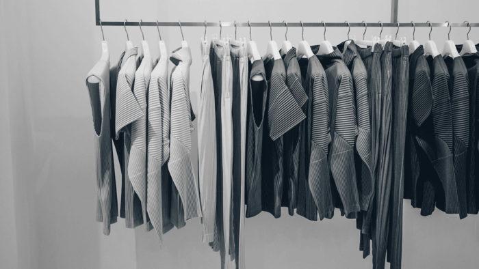 Personal Shopper : les avantages