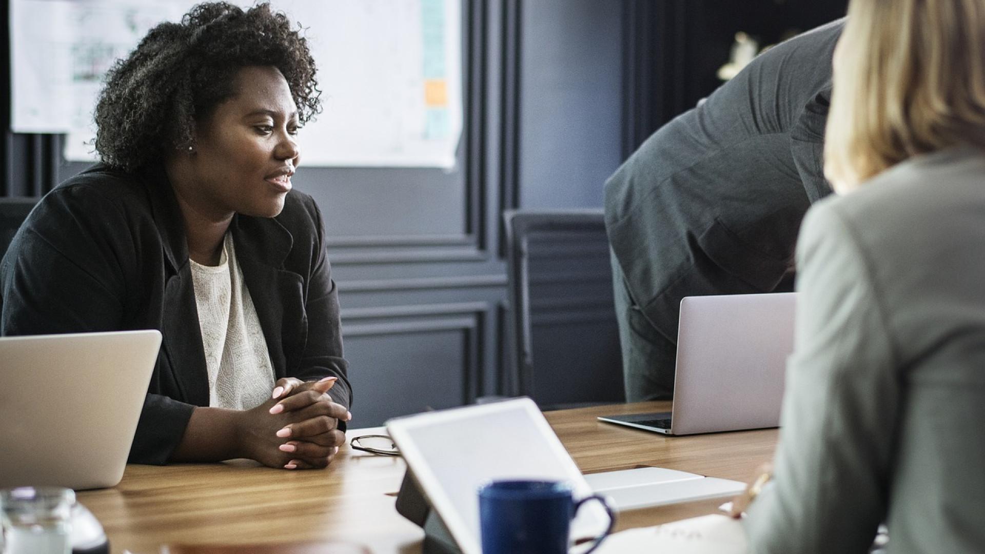 Comment trouver un emploi dans le marketing ?