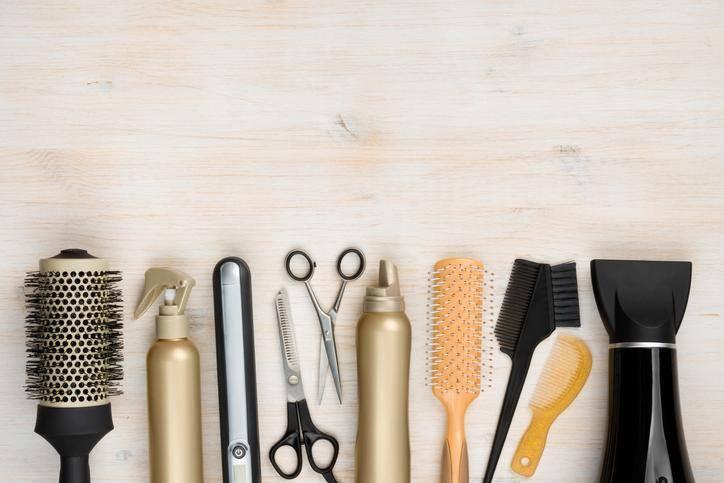 Les avantages des coiffeurs en entreprise pour les salariés