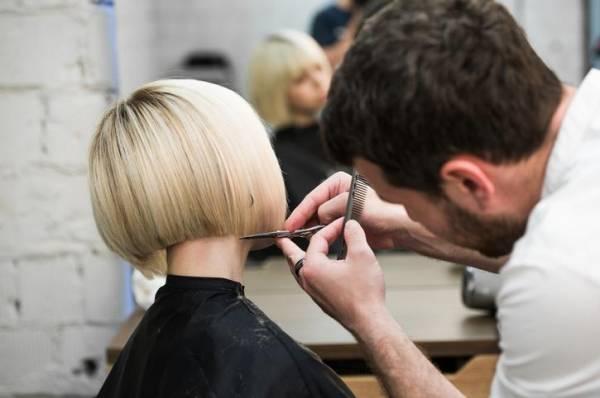 Les avantages des coiffeurs en entreprise pour les salariés allo job