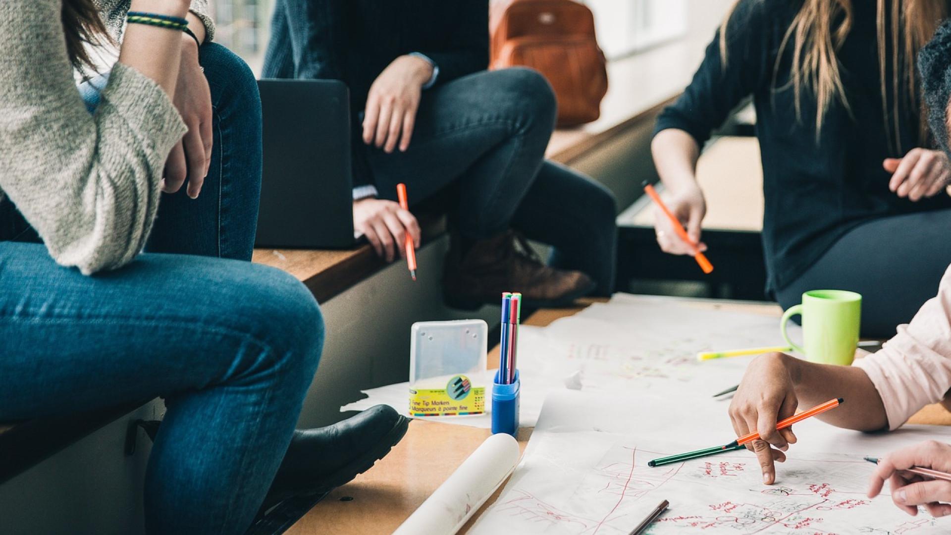 Comment choisir son organisme de formation pour les professionnels ?