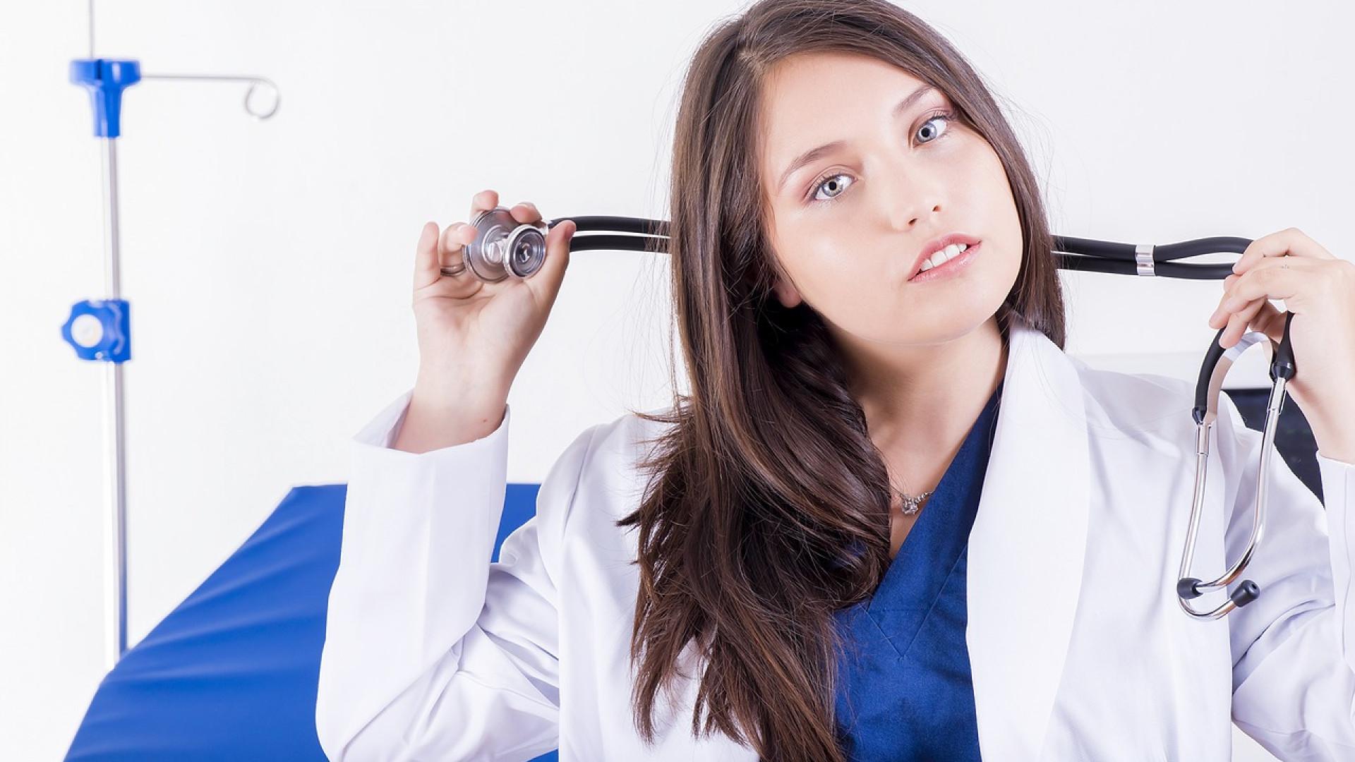 Médecins : L'absentéisme de vos patients impacte sur votre cabinet !