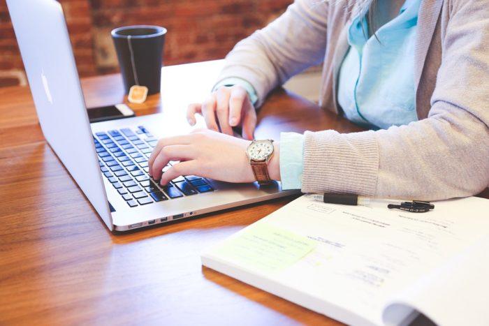 Un nouveau métier voit le jour: le manager de transition
