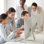 Enjeux et modalités de la formation professionnelle