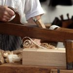 Le métier d'ébéniste, les outils et produits à utiliser pour la fabrication d'objets