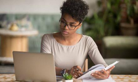 Comment déclarer ses revenus avec un statut auto-entrepreneur?