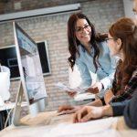 L'importance de suivre une formation professionnelle dans le cadre du CPF