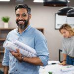 Réussir votre reconversion professionnelle grâce au portage salarial