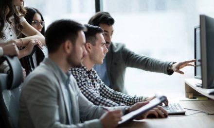 Quelle est la meilleure formule pour suivre une formation professionnelle ?