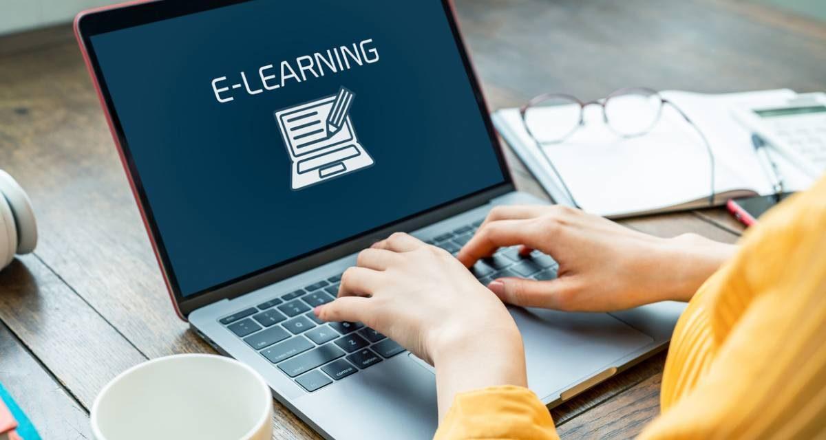 L'utilisation des tablettes numériques dans le cadre de la formation professionnelle