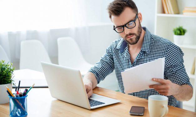 4 métiers en freelance qui font rêver les Français