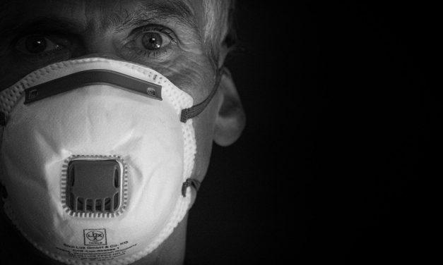 Masque de protection : comment bien le choisir ?