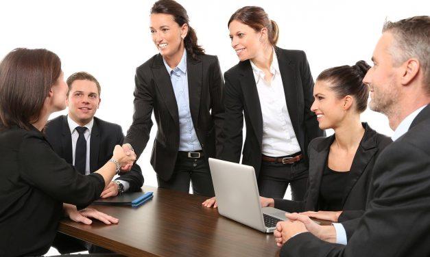 Team building : quelles activités proposer à vos employés ?