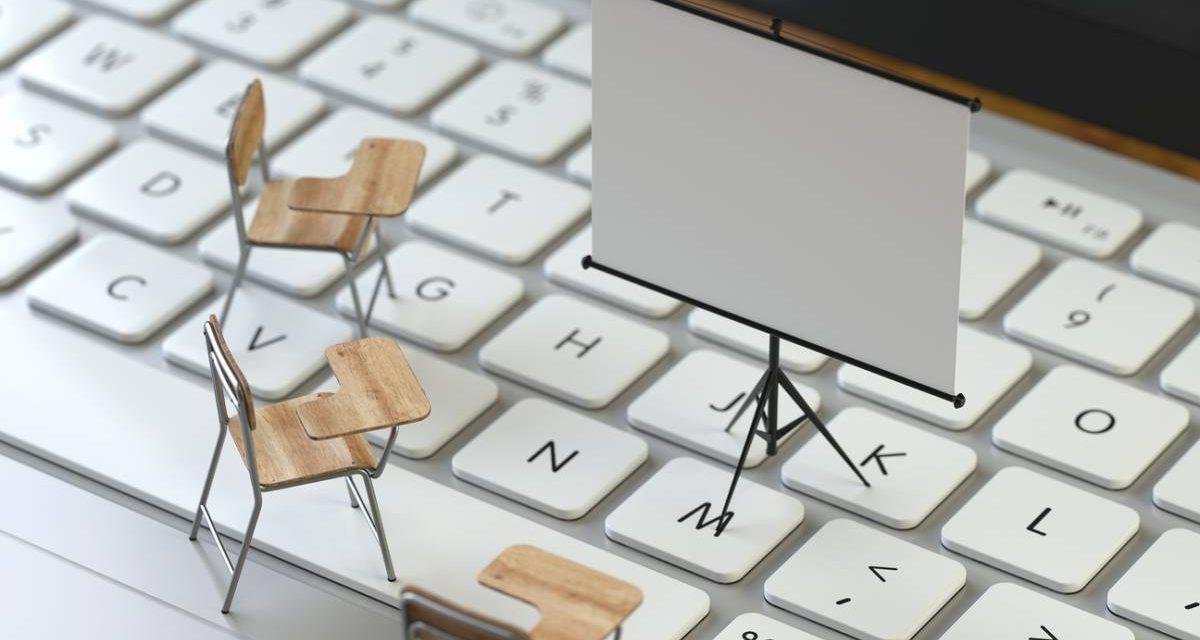 Comment se former aux compétences numériques ?