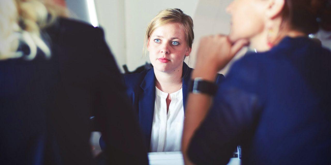 Quelles stratégies pour optimiser sa gestion des ressources humaines?