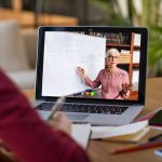 Comment trouver des clients quand on est coach en ligne ?