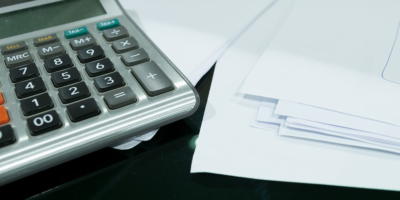 Expensya, l'application de simplification des notes de frais