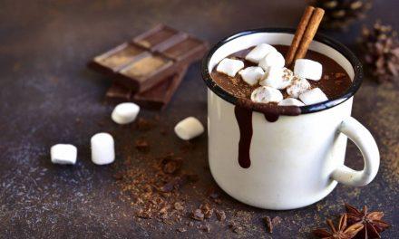 Café : et si vous proposiez votre propre chocolat ?