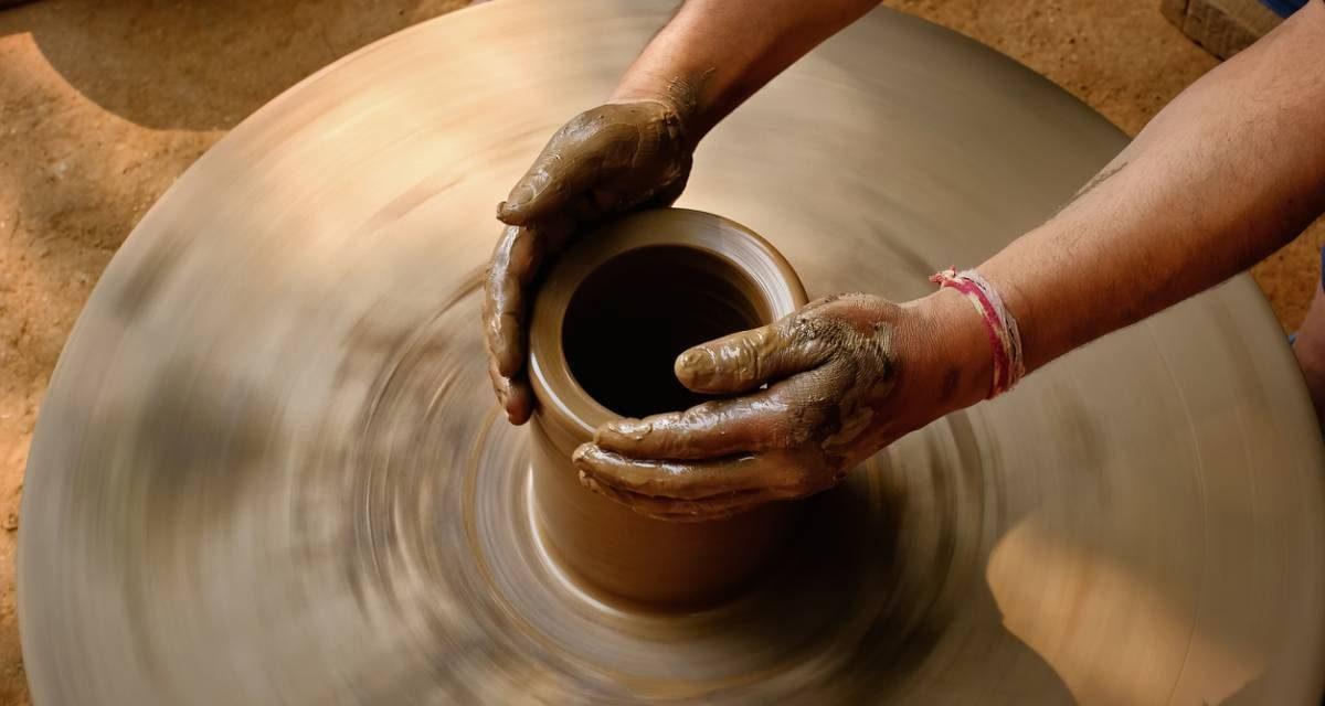 Comment lancer son activité artisanale à moindres frais ?
