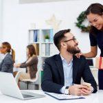 Top 8 des cadeaux d'entreprise high-tech