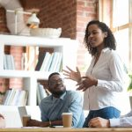 Les cinq attitudes à cultiver pour devenir un manager de talent
