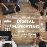 Comment le marketing digital peut vous aider à faire face à la crise ?