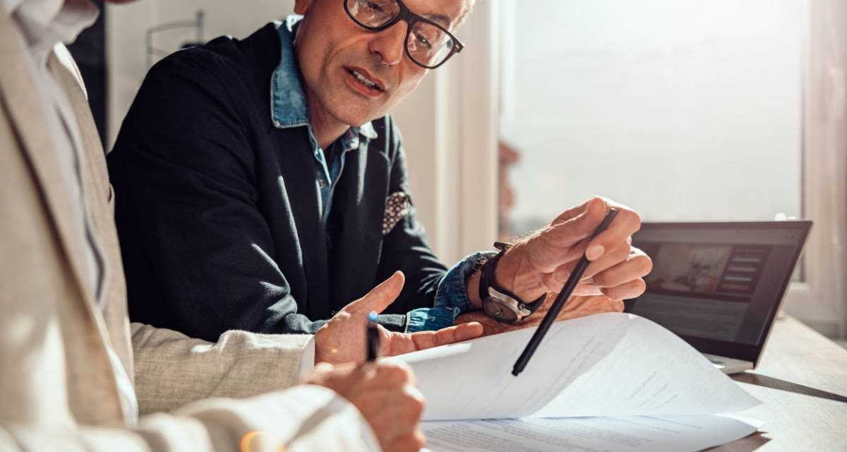 Assurance multirisque professionnelle : pour qui ?
