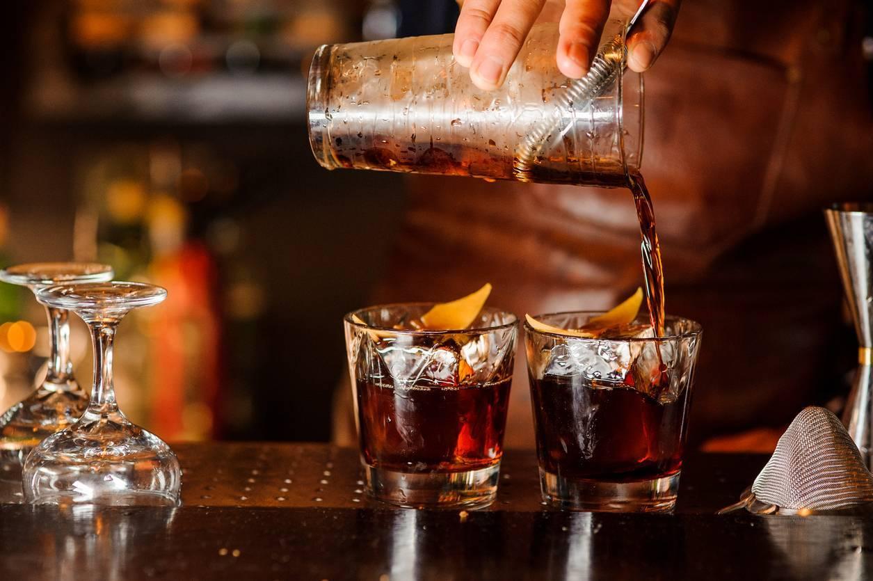 obligations et aspects réglementaires pour ouvrir un bar