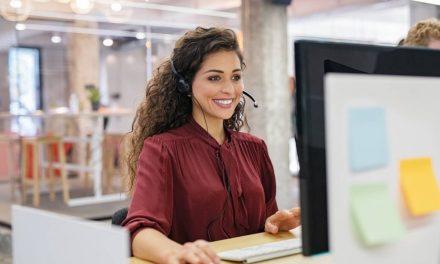 À quoi sert un serveur vocal intelligent ?