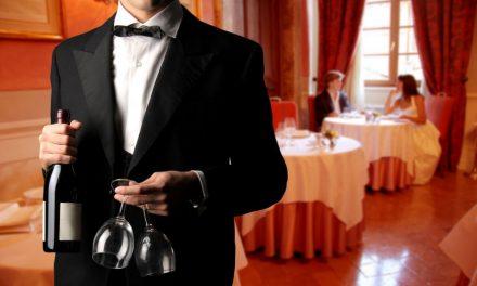 Comment décrocher un emploi dans le secteur de l'hôtellerie de luxe?
