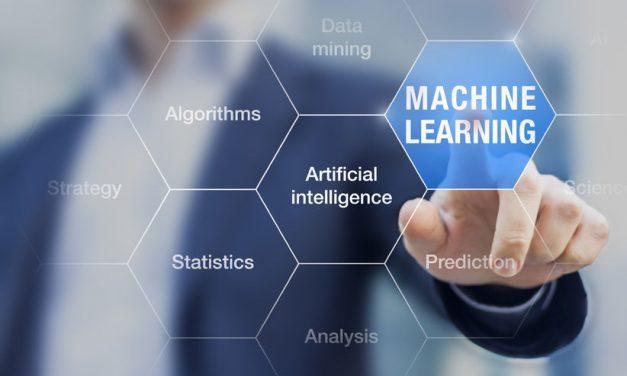 5 métiers de l'intelligence artificielle qui pourraient vous plaire!