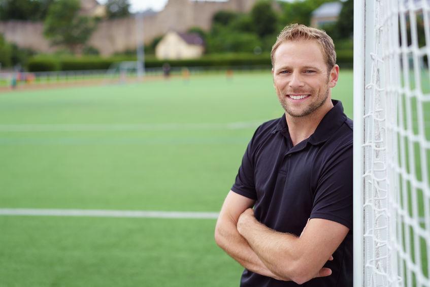 Quelle formation pour devenir manager sportif de club?