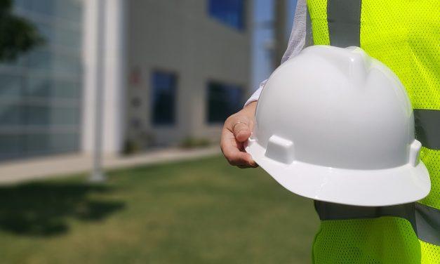 Ingénieur en environnement : plus qu'un simple métier