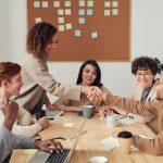 Comment choisir votre campus pour une formation management?