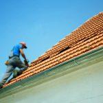Le métier de couvreur en bâtiment, qu'est-ce que c'est ?