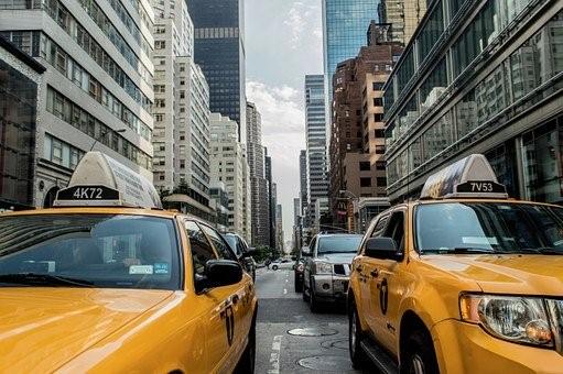 Pourquoi est-il nécessaire de suivre une formation taxi ?