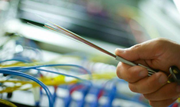 Fibre optique : quels sont les métiers les plus recherchés par les entreprises ?