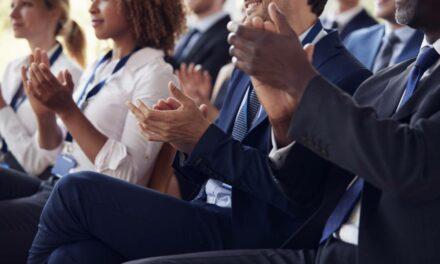 Conférences : les objets publicitaires à proposer à vos partenaires