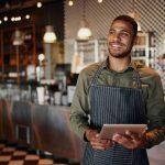 Pourquoi travailler dans la restauration ?