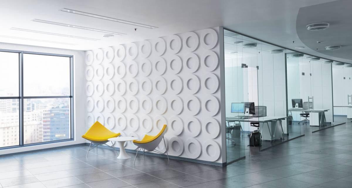 Haute-Garonne : pourquoi privilégier la location de bureaux pour votre entreprise ?