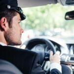 Pourquoi opter pour la formation de chauffeur VTC ?