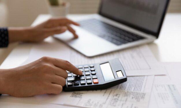 Optimisation fiscale des entreprises : on lève les tabous !