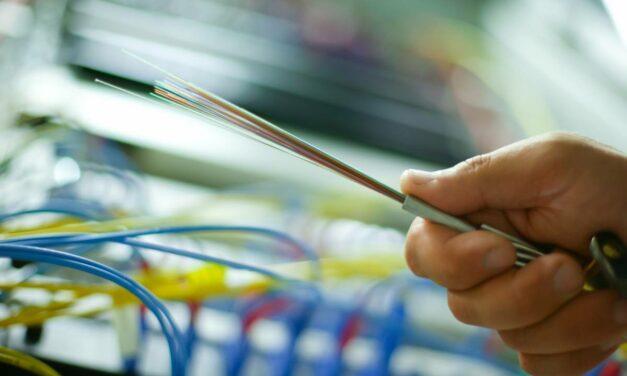 Quels sont les métiers de la fibre optique ?