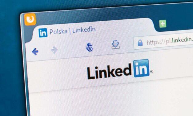 LinkedIn : comment améliorer les relances automatiques ?