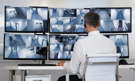Vidéosurveillance : comment obtenir un système opérationnel rapidement ?