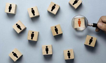 Comment réagir face aux difficultés de recrutement ?