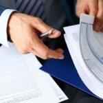 Contrat préventif : déléguer la maintenance de votre matériel à air comprimé
